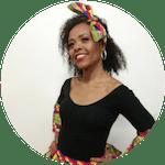 Amina professeur Elegua