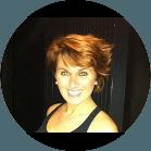 Elena Elegua Fondatrice et responsable événementiel de l'école de danse Elegua
