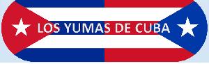 Los Yumas de Cuba